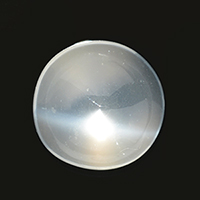 Jyotish Moonstone