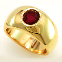 ruby ring ruby ring and astrology 2014
