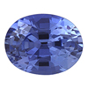 Unheated Blue sapphire, Ayurvedic Gem for Jyotish, Astrology
